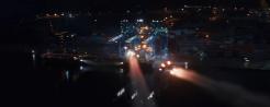 Iron Man 3 - Screen (50)