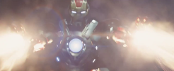 Iron Man 3 - Screen (51)