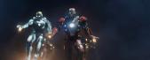 Iron Man 3 - Screen (53)