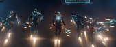 Iron Man 3 - Screen (54)
