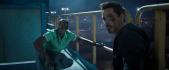 Iron Man 3 - Screen (57)