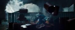 Iron Man 3 - Screen (58)