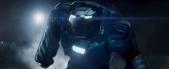 Iron Man 3 - Screen (59)