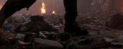 Iron Man 3 - Screen (7)