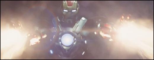 iron-man-3-suborbital