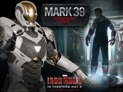 iron-man-sub-orbital-39