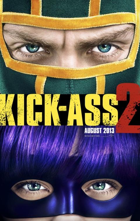 kickass2newsmall1