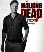 TWD-S3-BW-Governor