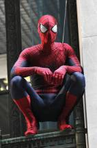 amazing-spiderman-photo-16