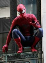 amazing-spiderman-photo-17
