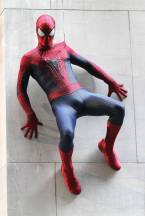 amazing-spiderman-photo-18