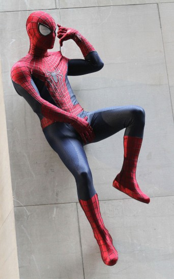 amazing-spiderman-photo-19