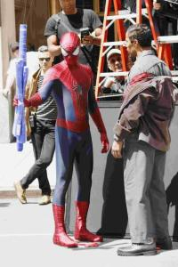 amazing-spiderman-photo-2