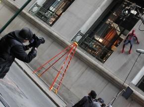 amazing-spiderman-photo-20