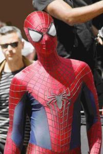 amazing-spiderman-photo-3