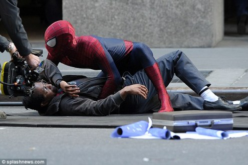amazing-spiderman-photo-7