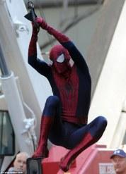amazing-spiderman-photo-8