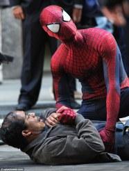 amazing-spiderman-photo-9