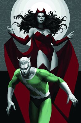 Avengers-Origins-Quicksilver-and-Scarlet-Witch