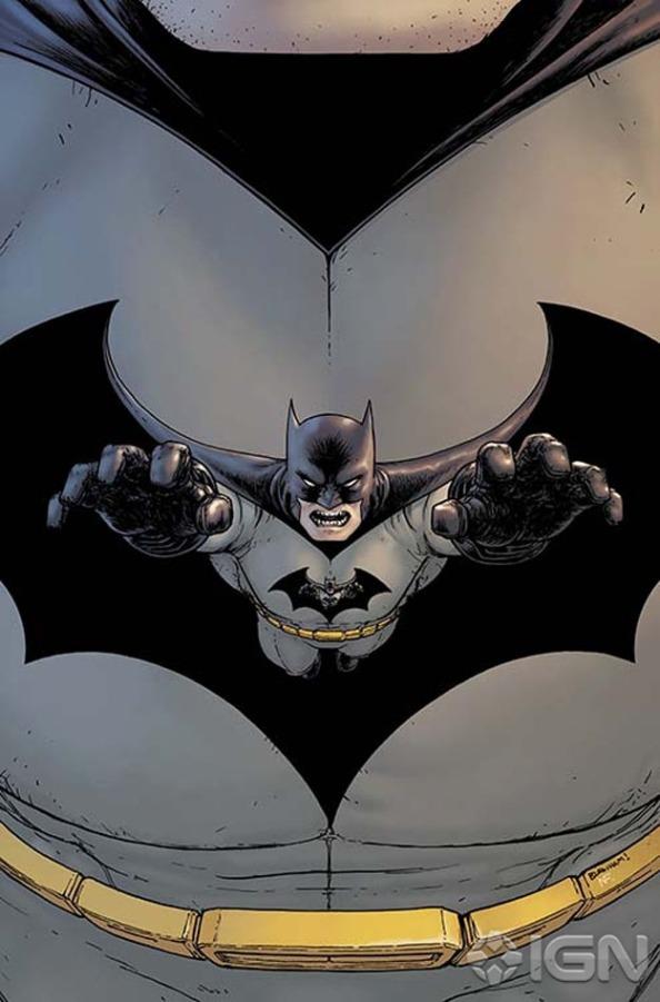 batman-incorporated13