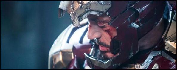 iron-man-1