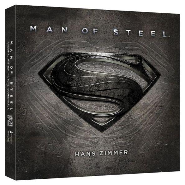 man-of-steel-soundtrack-artwork