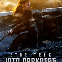 star trek into darkness 1