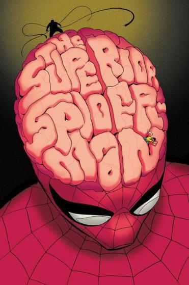 superior-spider-man-9-a