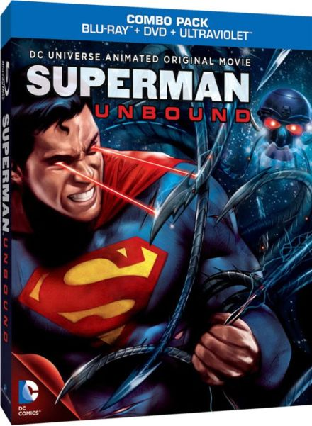 superman_unbound_cover