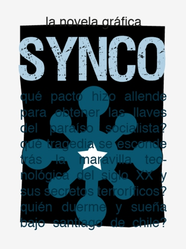 Synco (1)