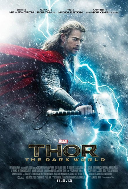 thor2-poster