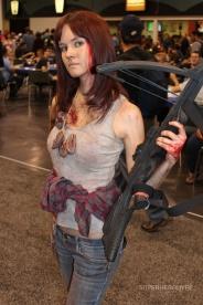 WonderCon 2013 Cosplay (1)