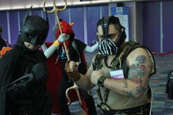 WonderCon 2013 Cosplay (34)