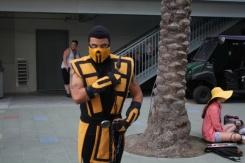 WonderCon 2013 Cosplay (44)