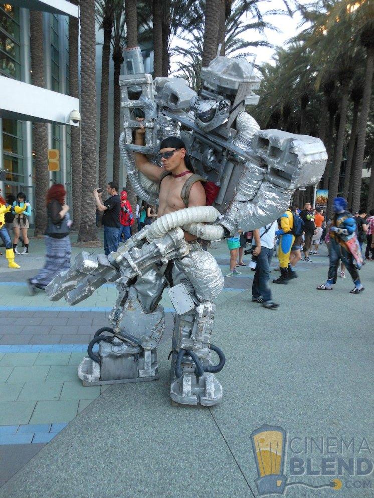 WonderCon 2013 Cosplay (66)