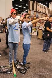 WonderCon 2013 Cosplay (9)