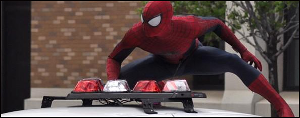amazing-spider-man-police