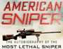 american_sniper_featured