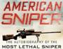 american_sniper_featured