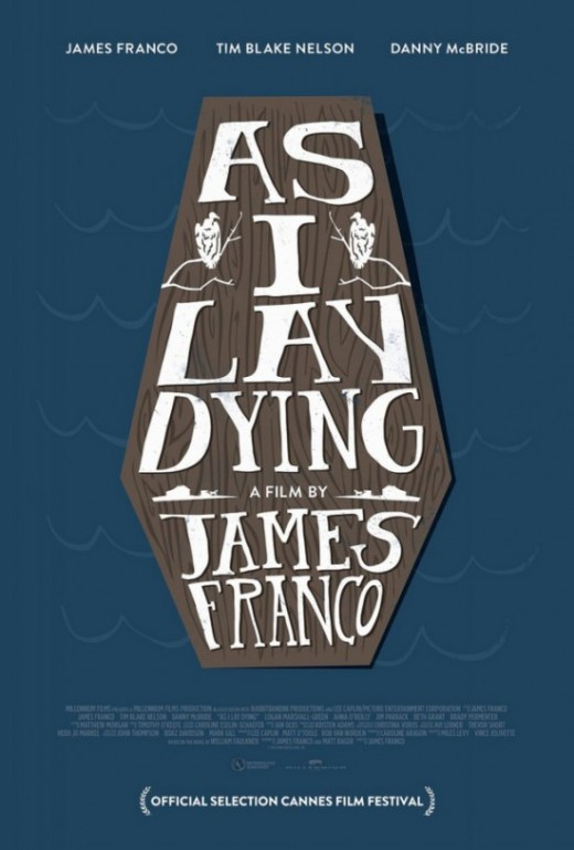 as-I-lay-dying-poster-550x814