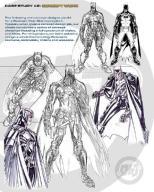 Batman - Year One (6)