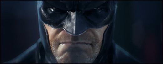 batman_origins