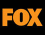 fox_feauted
