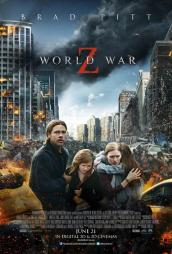 hr_World_War_Z_11