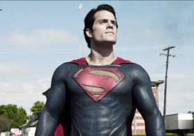 Man of Steel (11)