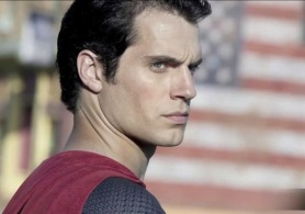 Man of Steel (12)