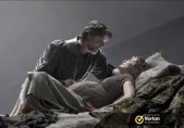 Man of Steel (14)