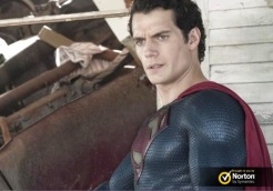 Man of Steel (15)