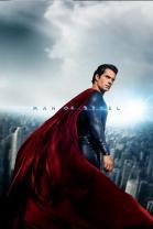 Man of Steel (17)