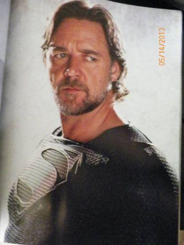 Man of Steel (3)